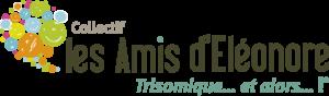 lesamisdeleonore-logo-1ligne